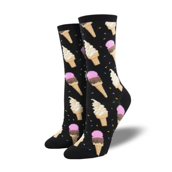 Socksmith Socken Softeis