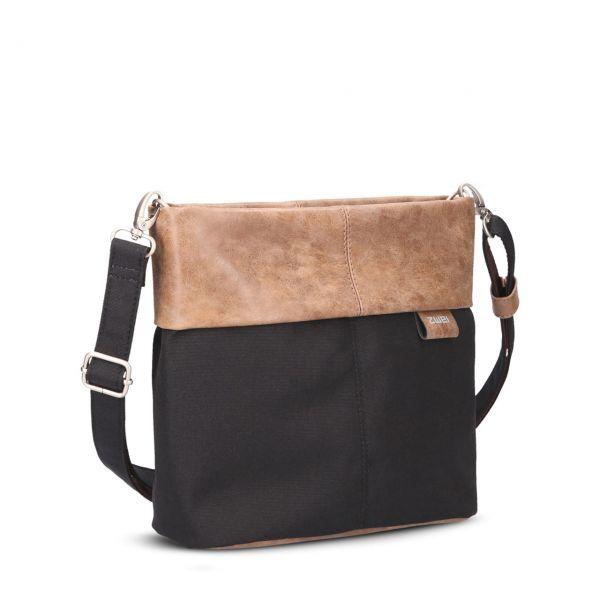 ZWEI Handtasche Olli OT8 limited black
