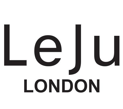 LeJu Designs