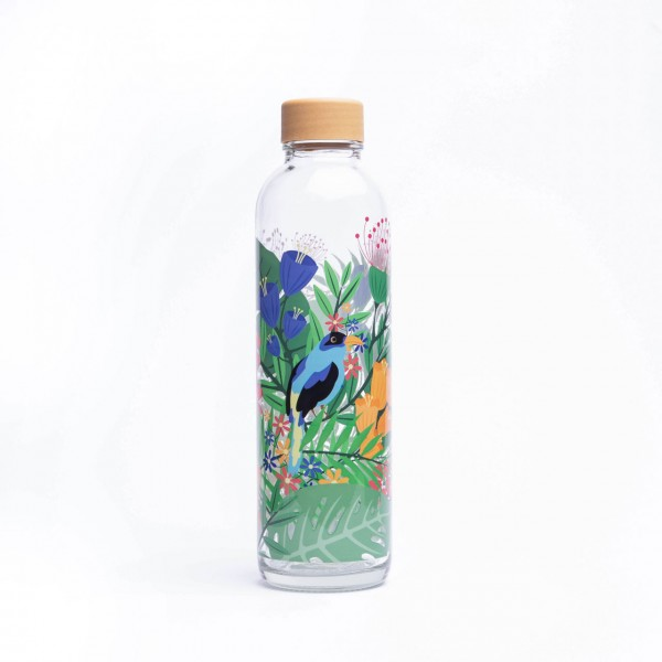 CARRY Flasche Tropical 0,7l front