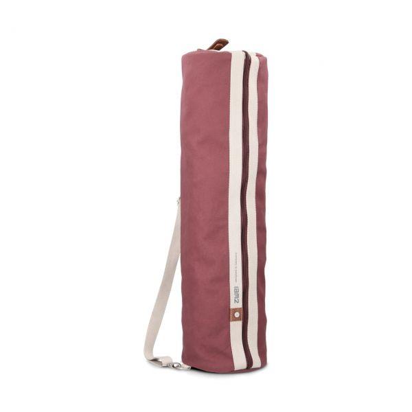 ZWEI Tasche Yoga YR108 rot Perspektive