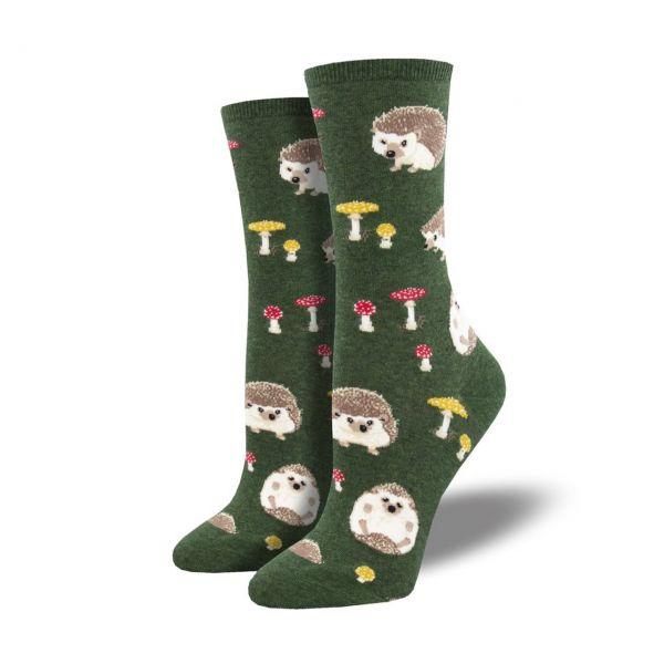 Socksmith Socken Igelchen