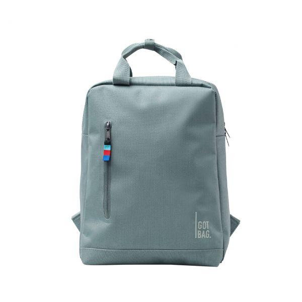 GOT BAG DayPack reef front