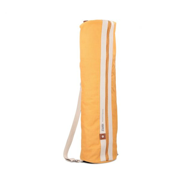 ZWEI Tasche Yoga YR108 gelb Perspektive