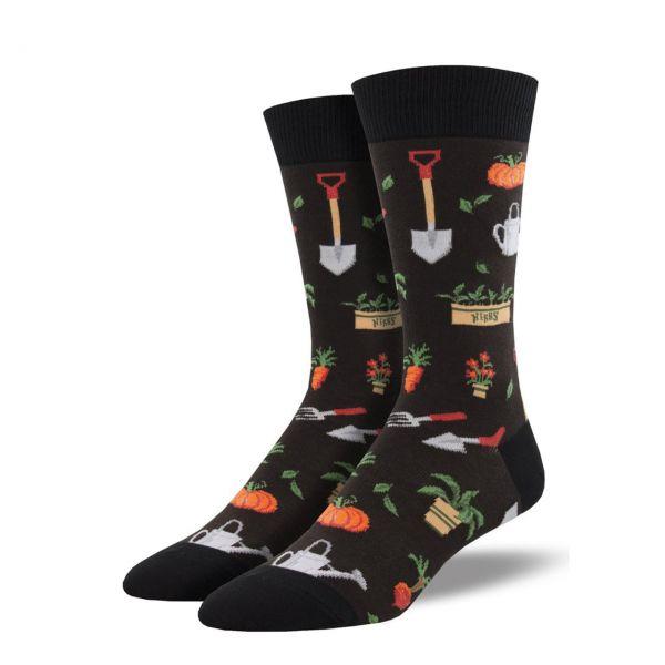 Socksmith Socken Gemüse