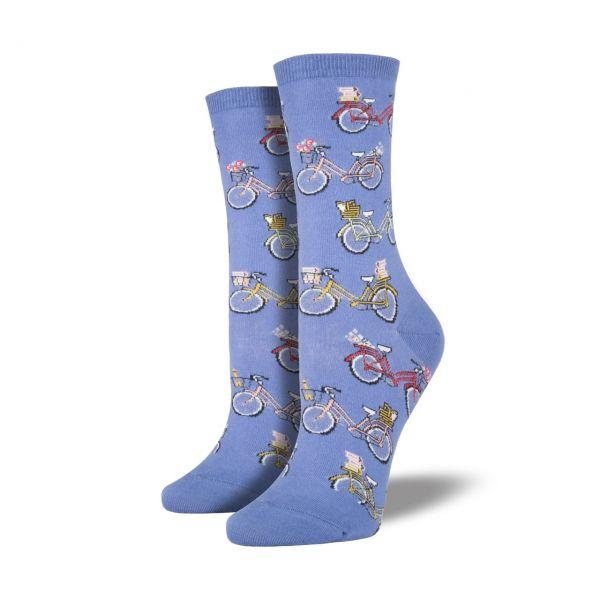 Socksmith Socken Velos