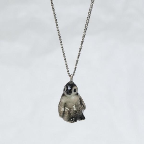 Halskette Pinguin von AndMary