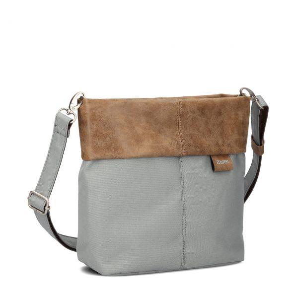 ZWEI Handtasche Olli OT8 limited grey