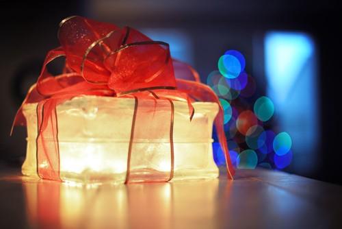 blogWeihnachtsmarktakubu2020