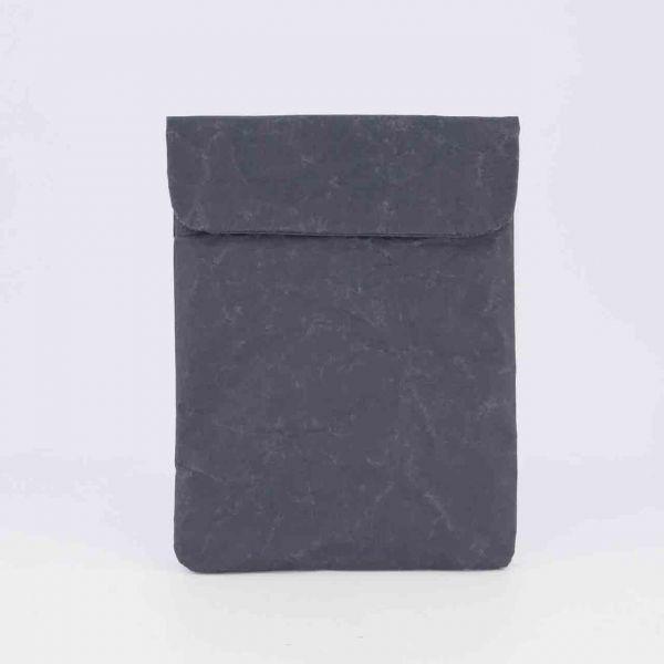 Wren Design Tablet-Hülle blau front