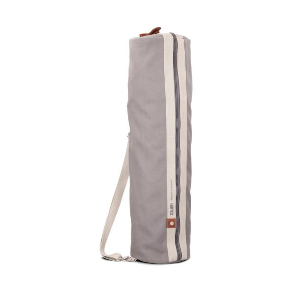 ZWEI Tasche Yoga YR108 grau Perspektive