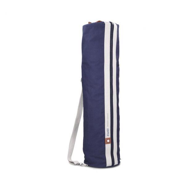 ZWEI Tasche Yoga YR108 blau Perspektive