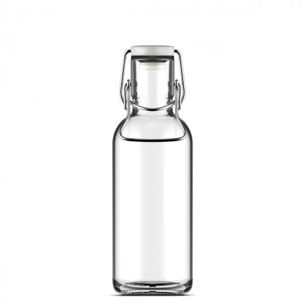 """Flasche """"Neutral"""" 0,6l von fill me bottle"""