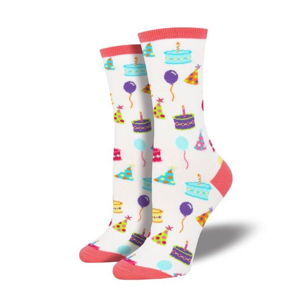 Socksmith Socken Party