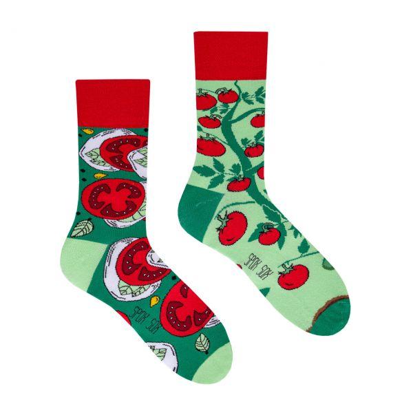 Spox Sox Socken Caprese