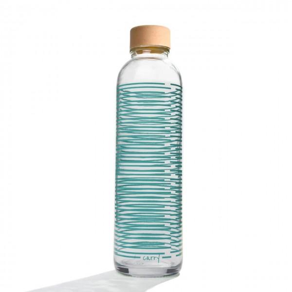CARRY Flasche Summer Twist 0,7l